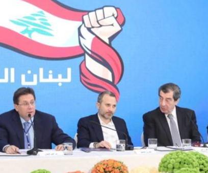 Hariri tergiverse