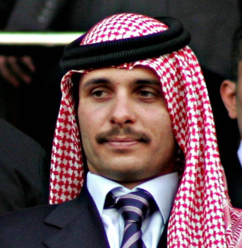 Le prince Hamza ne sera pas jugé, confirme le Premier ministre