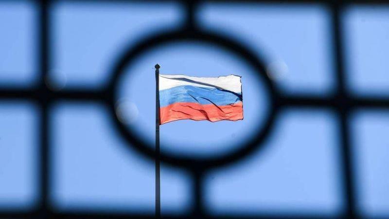 La Russie va limiter la navigation dans trois zones de Crimée jusqu'en octobre