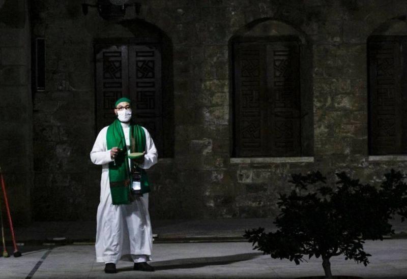Trente-cinq décès enregistrés en 24h, les hôpitaux publics