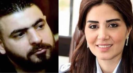 Le cyberpirate Ghabache condamné à un an et demi de travaux forcés, 2 mois de prison pour Suzanne el-Hajj