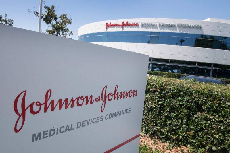 L'EMA donne son feu vert au vaccin Johnson & Johnson