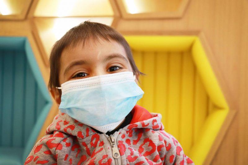 Campagne de vaccination du CCCL contre le papillomavirus