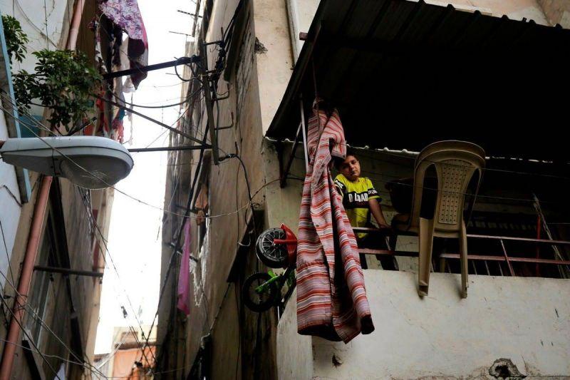 La BM dénonce l'inaction du gouvernement libanais pour le déboursement de son prêt