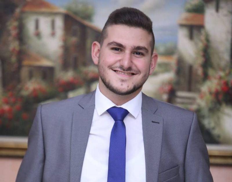 «Au Liban, nous, les jeunes, sommes privés du moindre petit plaisir»