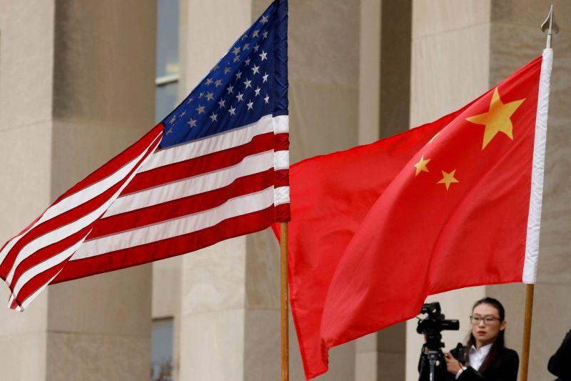 Xi Jinping participera bien au sommet de Biden
