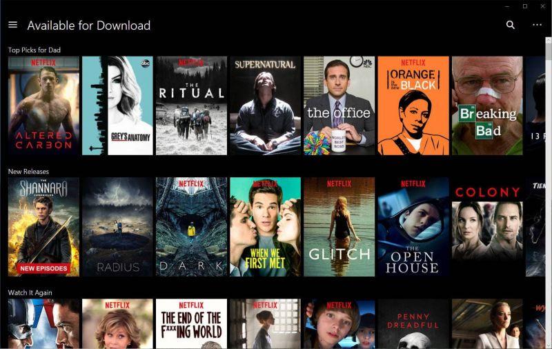 De Mumbai à Rio, Netflix imprime sa marque