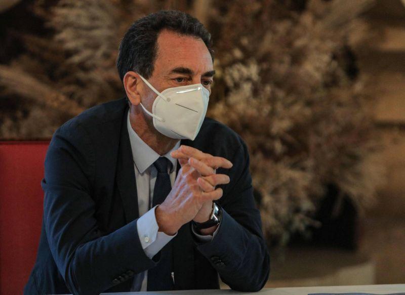 Paris fait le bilan de sa politique d'aide d'urgence au Liban