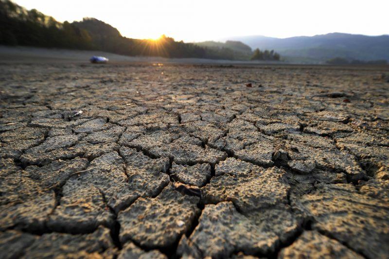 Agir aujourd'hui pour répondre à la crise climatique