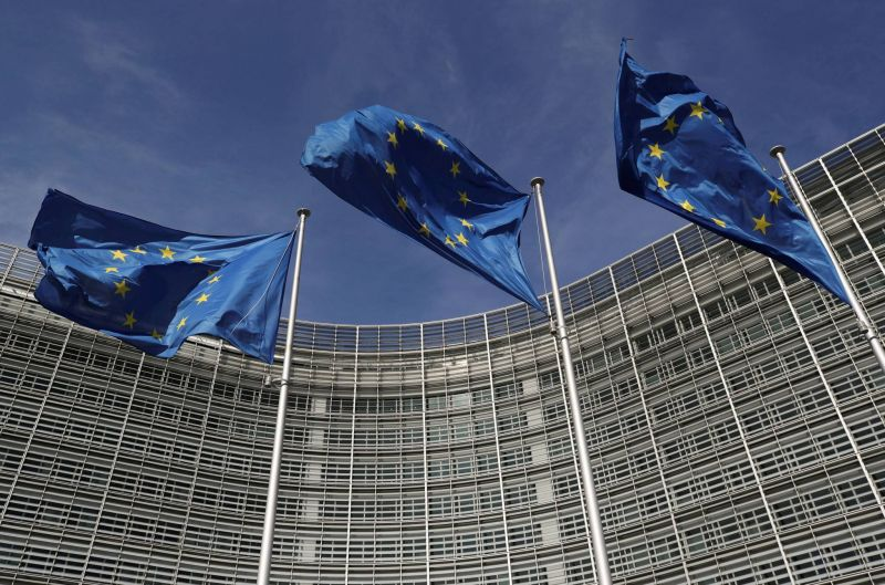L'UE adopte l'objectif de réduire ses émissions carbone d'