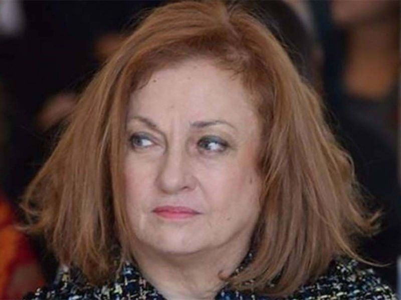 Affaire Ghada Aoun : le CSM demande à l'Inspection judiciaire de