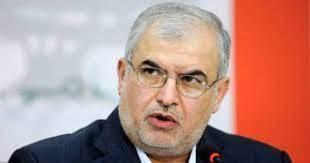 La consultation entre Aoun et Hariri, un passage naturel, estiment les députés du Hezbollah