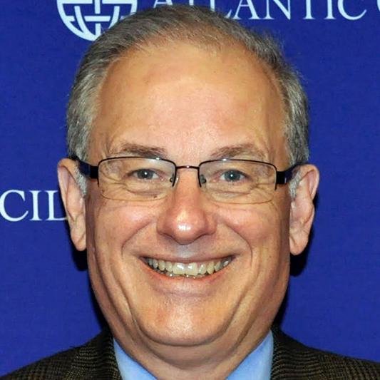 Hof à «L'OLJ»: Je ne comprends pas l'objectif des dernières revendications libanaises
