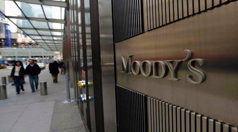 Le Liban ne doit pas toucher aux réserves obligatoires des banques, alerte Moody's