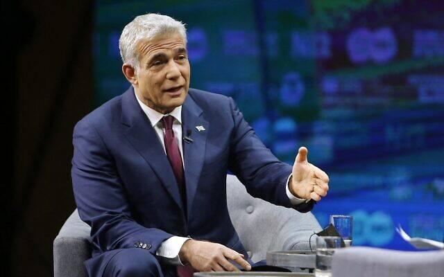 Le chef de l'opposition mandaté pour former le gouvernement après l'échec de Netanyahu