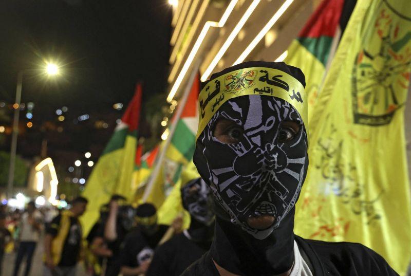 Le report des élections palestiniennes pourrait menacer la réconciliation Hamas-Fateh