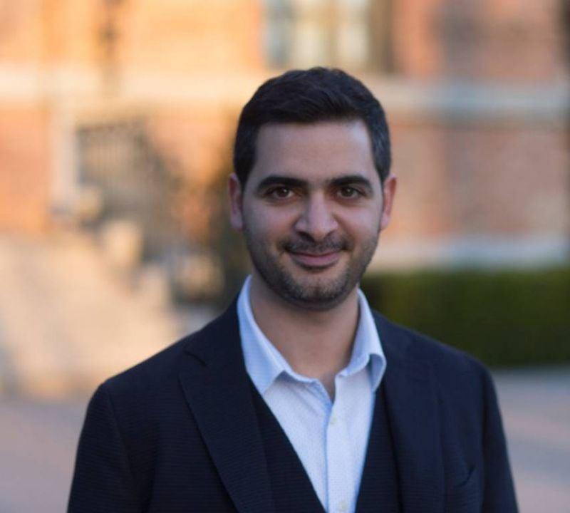 Ayman Mhanna: Pour protéger les journalistes, il faut lutter contre l'impunité