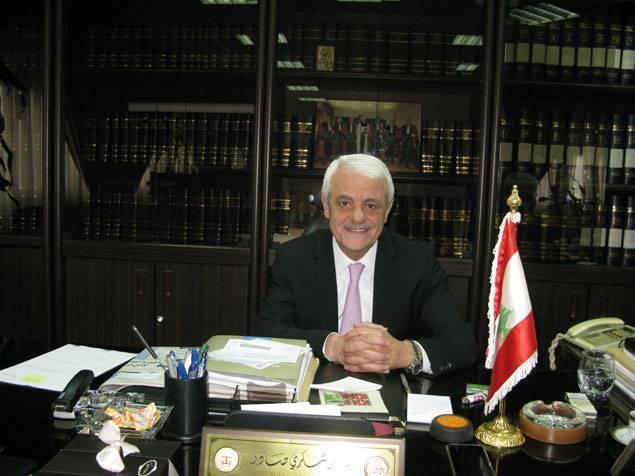Un collectif d'intellectuels accuse Aoun de violations de la Constitution
