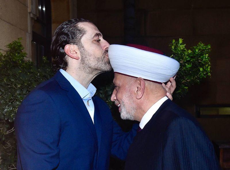 La récusation de Hariri, une option désormais envisageable