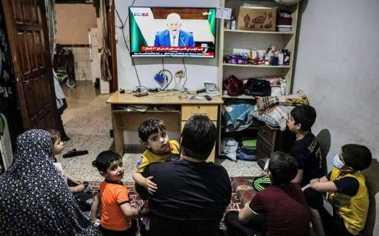 En attendant Godot: ces élections palestiniennes qui n'ont pas lieu