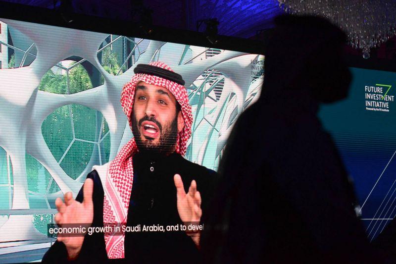 L'Arabie saoudite veut voir des «actes vérifiables» dans les pourparlers avec l'Iran