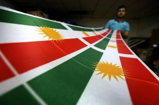Le Kurdistan d'Irak confirme son verdict sévère contre journalistes et militants