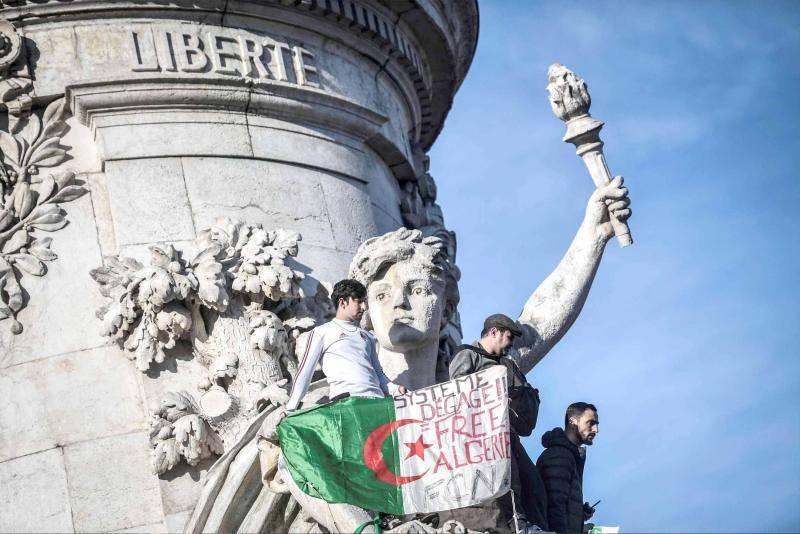 La jeunesse, clef de la réconciliation franco-algérienne ?