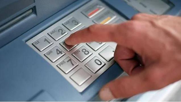 Une juge impose la saisie conservatoire de biens appartenant à des banques et à leurs dirigeants