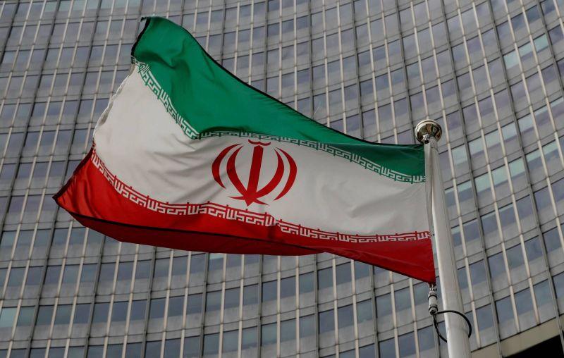 Accord possible sous peu si l'Iran le décide, disent les USA