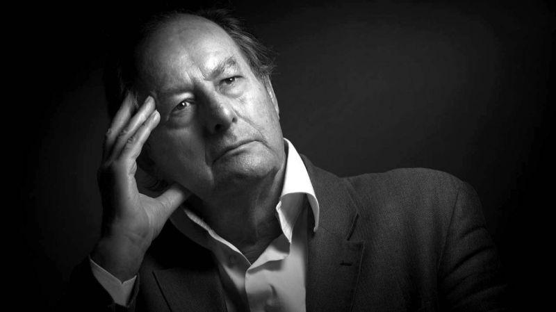 Jean-Marie Rouart: «Le catholicisme a modelé la France.»