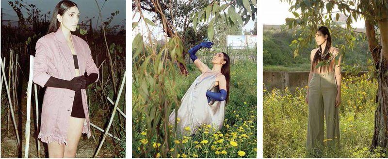 Un projet de Roni Helou et Adib Dada pour la Journée de la Terre