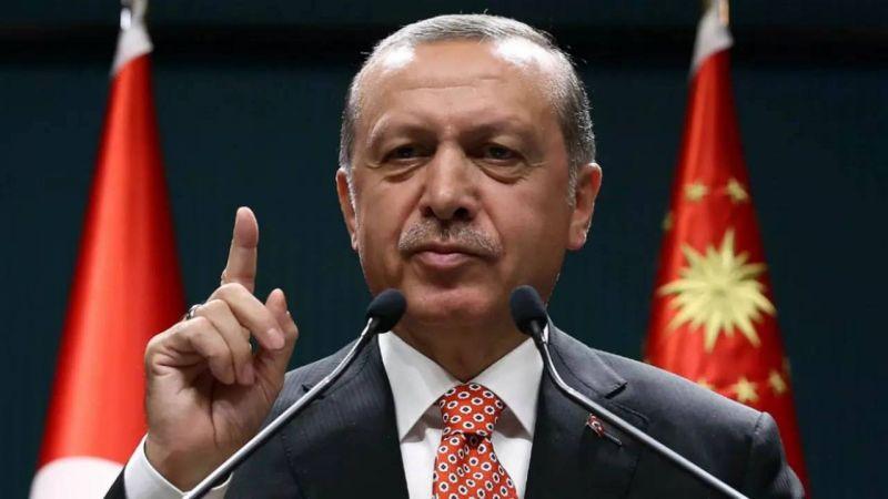 La CEDH condamne de nouveau la Turquie pour violations de la liberté d'expression