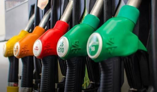 Nouvelle hausse du prix de l'essence et du mazout, celui du gaz en baisse