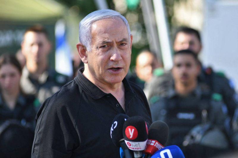 Frappes sur Gaza :