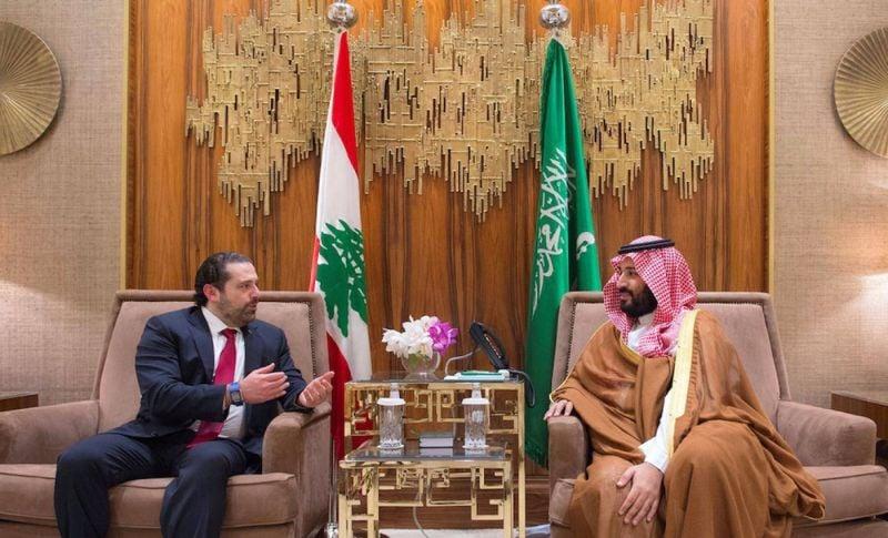 Liban-Arabie saoudite: histoire d'une rupture familiale