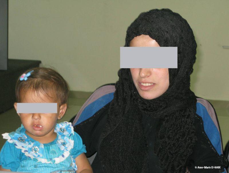 L'âge légal du mariage relevé à 18 ans chez les sunnites