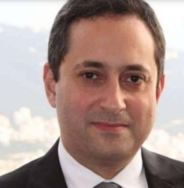 Bitar affirme que l'enquête est à un stade avancé