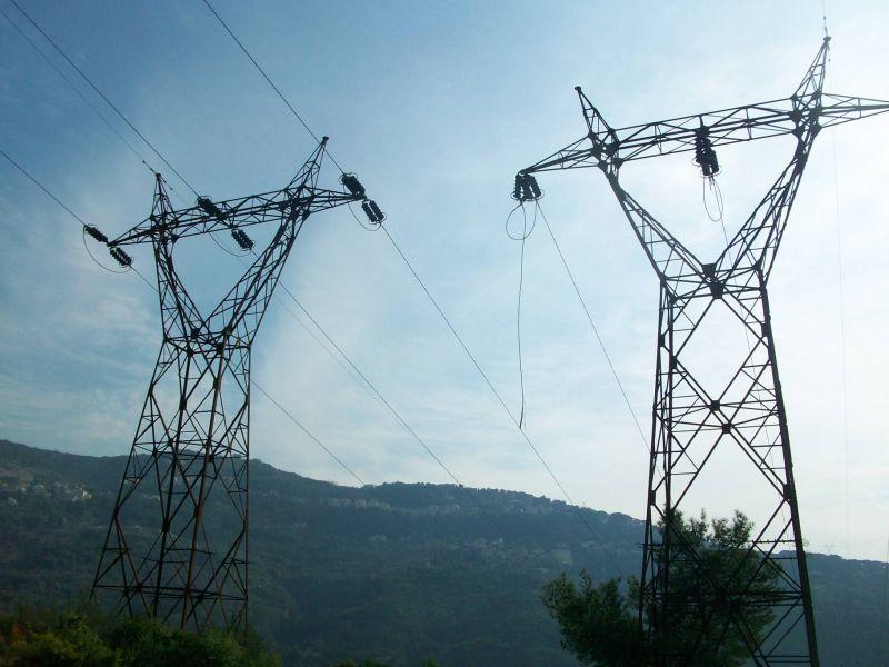 Le Liban se dirige inexorablement vers le black-out