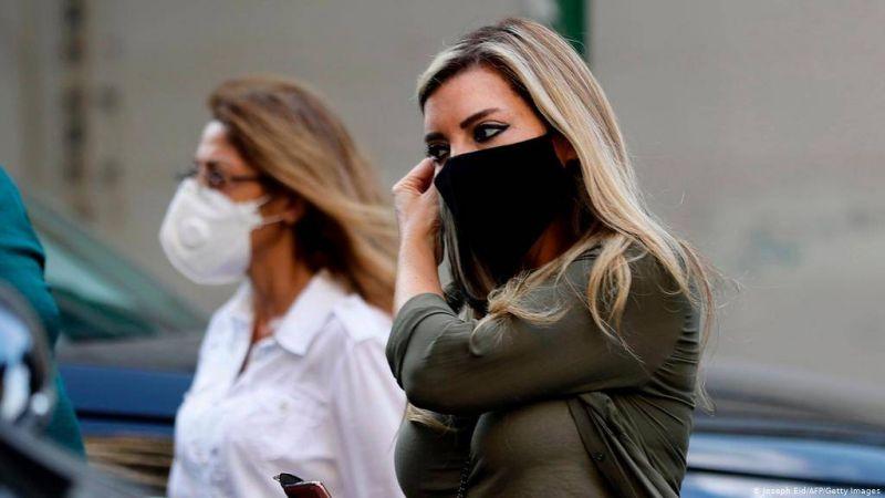 Enquête sur plusieurs décès suspects, 435 contaminations en 24h