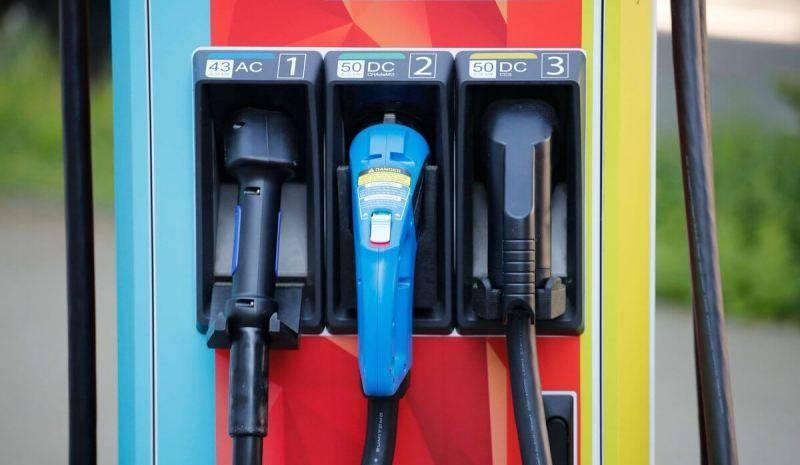 Brax : La crise de distribution du carburant en cours de résolution