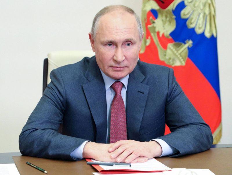 La Russie déclare les Etats-Unis et la République tchèque