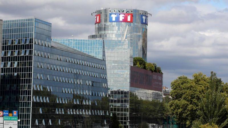 TF1 et M6, un mariage de stars