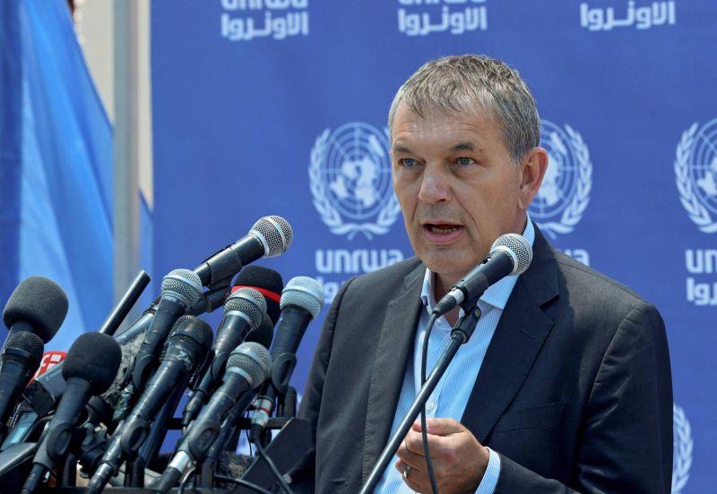 A Gaza, l'ONU appelle à régler les