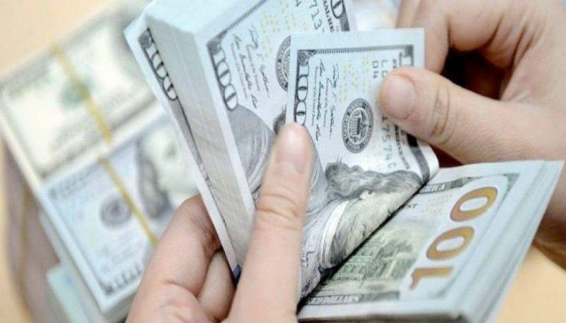 Sayrafa and dollar payouts: Pulling rabbits out of a hat