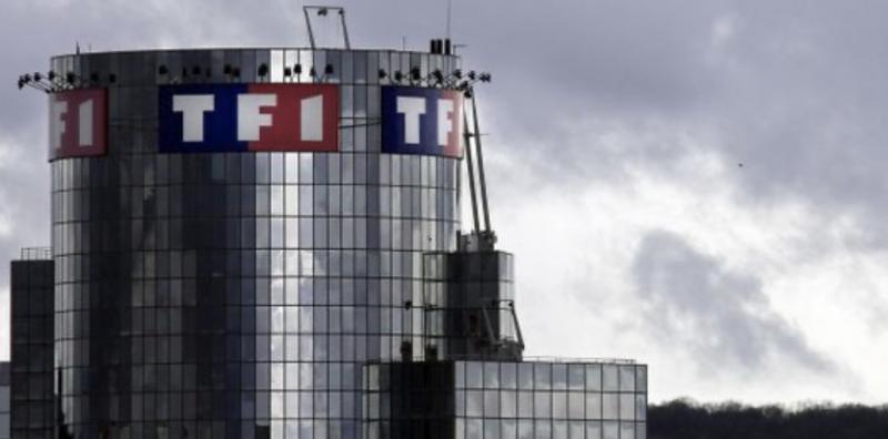 TF1 va annoncer le rachat de 30% du groupe M6, rapporte Le Figaro