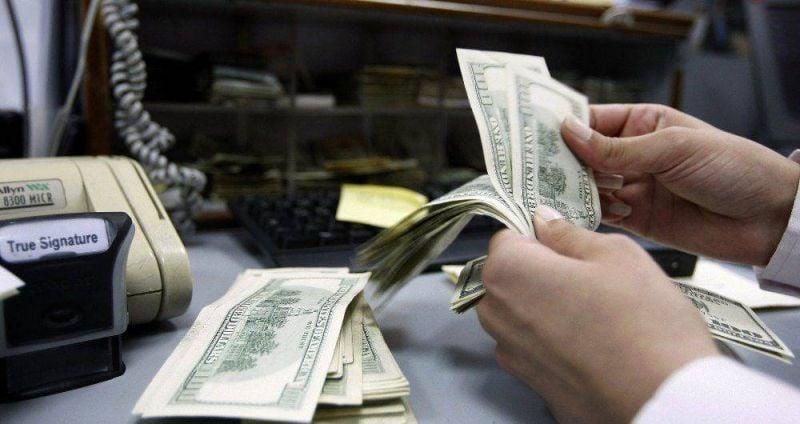 La stabilisation monétaire passe aussi par un changement politique