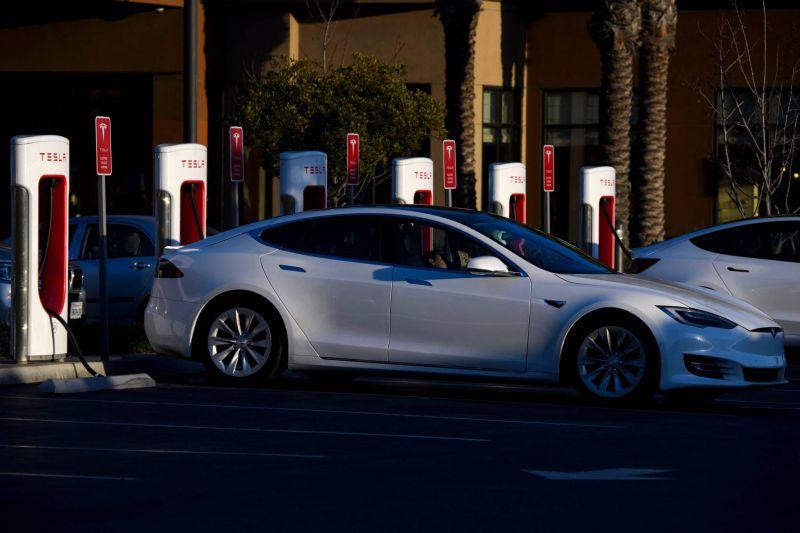 La polémique Tesla, encore et toujours...