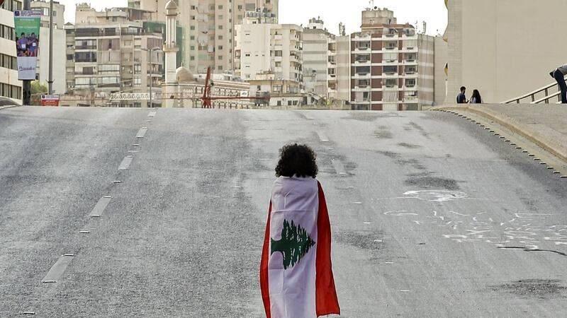 Le printemps de Beyrouth aura-t-il jamais lieu ?