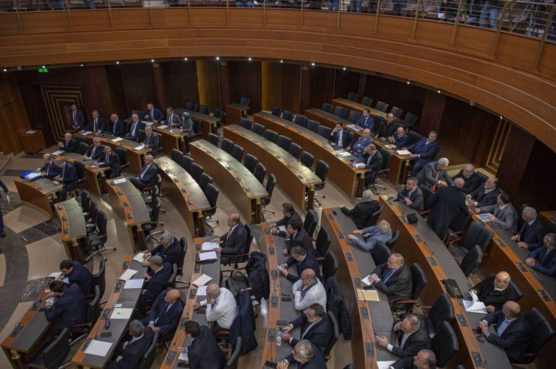 Élections anticipées: les partis traditionnels sont-ils en train de bluffer ?