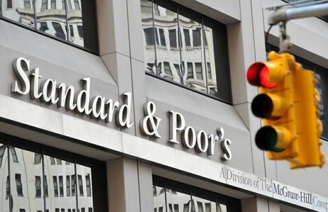 S&P pense qu'un bail-in est virtuellement inévitable